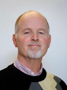 Gary Porter/GPORTER@JOURNALSENTINEL.COM