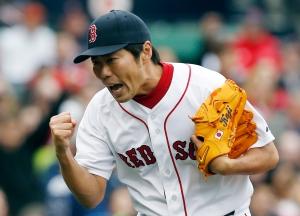 www.bostonherald.com