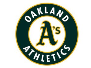 oakland_athletics_logo