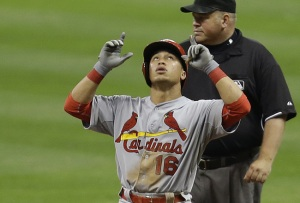 hi-res-177077896-kolten-wong-of-the-st-louis-cardinals-doubles-in-the_crop_650x440
