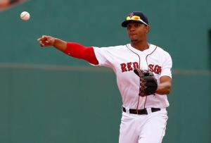 hi-res-180905521-xander-bogaerts-of-the-boston-red-sox-plays-against-the_crop_north