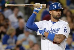 hi-res-182056829-matt-kemp-of-the-los-angeles-dodgers-sets-up-at-bat_crop_north