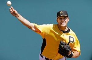 jameson-taillon-ap2