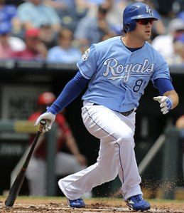 mike-moustakas-getty2
