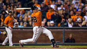 mag_df_busterposey_576