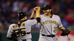 Jason-Grilli-Pittsburgh-Pirates