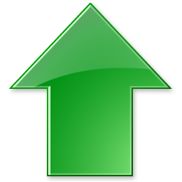 Stock-Index-Up-icon