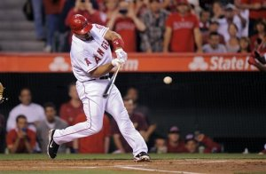 sports_albert_pujols_los_angeles_angels